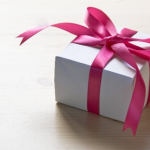 バレンタインのプレゼントを彼氏へ!30代社会人におすすめ人気ランキング!