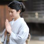 初詣デート!東京で高校生におすすめの神社! 縁結びも学問もアップ