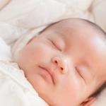 赤ちゃんを寝かせるには?ぐっすり眠る効果的な方法ご紹介♪