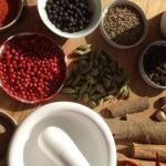 冷え性を改善する食べ物はこれ!カレーの野菜 スパイスにが効果をもたらす!
