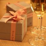 バレンタインプレゼントはコレ!大学生彼氏へ贈るちょっと大人ギフト!