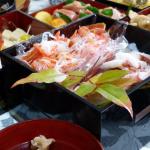 おせちの意味や由来って知ってる?日本の伝統文化を学ぼう!