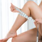 太もも痩せダイエット☆雑巾絞りマッサージで夢の美脚を手に入れる方法