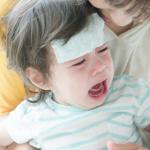 おたふく風邪の予防接種!費用・時期・回数・副作用は?同時接種は安全なの?