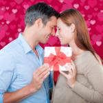 旦那へのバレンタインプレゼント♡夫婦仲が熱くなる方法とは?