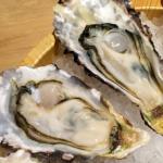 牡蠣の食中毒の症状・治療方法を確認!あたらない為の調理法とは