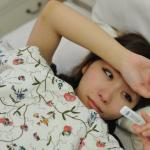 インフルエンザA型の症状と特徴をチェック!B型とどう違うの?