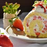 バレンタインラッピング【ケーキ別編】本命彼氏へ可愛く手作りして贈ろう♪