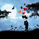 バレンタインのプレゼントを彼氏へ!20代社会人におすすめ人気ランキング!