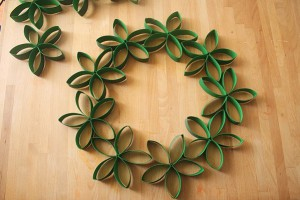 paper-roll-christmas-wreath04