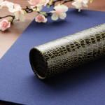 小学校の卒業式で袴が人気!女の子の髪型はどうする?おすすめの編み込みヘア♪