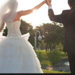 男が結婚を意識する瞬間とは!