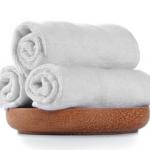 蒸しタオルは美容に良い?その効果とは?