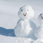 札幌雪まつりの日程と混雑状況!ホテルをとるときに注意する点ポイントは?