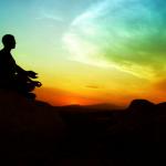 精神統一のコツ☆簡単にできる瞑想のやり方を動画で紹介!