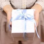 送別会のプレゼント!気持ちを込めた贈り物はこれ☆男性上司・先輩編