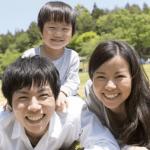 子供がすぐに諦める(投げ出す)性格!親はそのときどうしたらいい?