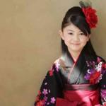 小学校の卒業式で袴が人気!女の子の髪型はどうする?可愛いボブアレンジ♪