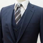 ワイシャツの種類は?スーツに合わせる襟とは?ビジネスで着る選び方!