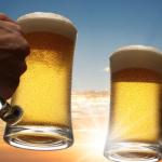 ビールは太るって本当? みんなが気になっている答えはこれだった!