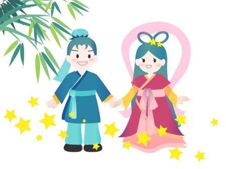 クリスマス 折り紙:七夕 折り紙-tassofirst.com