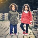 アスペルガー症候群の子供の特徴は?広汎性発達障害とは?