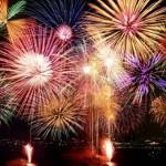 仙台花火大会2016年の日程は?穴場スポットと混雑状況