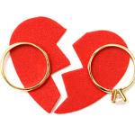 離婚理由No.1はコレ!近年意外な原因で別れる夫婦が急増