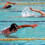 水泳ダイエットは効果的に痩せるメニューがある?ダイエット成功のコツとは?