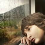 台風で頭痛が酷い原因とは?対処方法はないの?