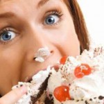秋太りの原因を知ればダイエット可能!効果的な対策がある?!