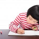 自由研究のまとめ方はNG!?小学生編 模造紙の失敗しがちな書き方とコツ
