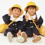 幼稚園児の水筒の選び方♪直飲み・コップ?どちらが使いやすい?
