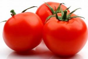 トマトトップ