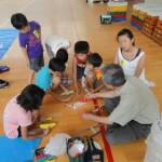 工作は簡単でかわいいアイデア集♪小学生におすすめの工作とは?