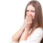 女性の加齢臭の原因は?何歳から?どこから臭う?ケア方法は?