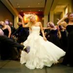 結婚式の余興ダンス2016!盛り上がる余興とシラける余興の違いとは?