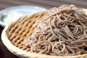 1825098833-soba-noodles-801660_1920-elk0-1280x853-mm-100_r