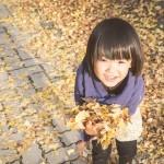 食欲の秋!由来とお腹が減る理由 抑えることはできるの?