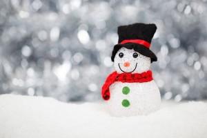 christmas-316448_640_r