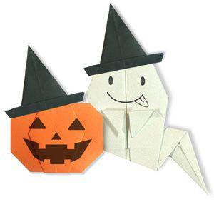 halloween-origami05-ad94e_r