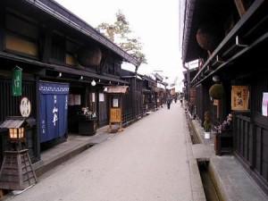 takayama30_r