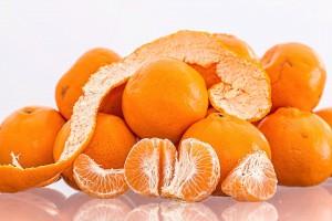 tangerine-850432_1920_r