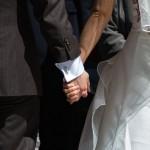 結婚式にお呼ばれ♪ 誰ともかぶらないデザイナーズブランドのドレス!