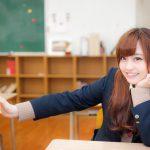 中学生の髪型、可愛いものが知りたい!簡単な結び方紹介!